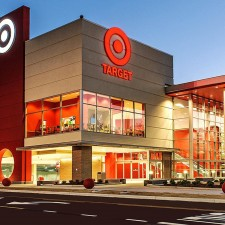 Target, are you kidding me?