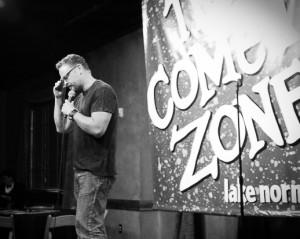 comedyclub 1 of 1 300x239 Becoming a Comic