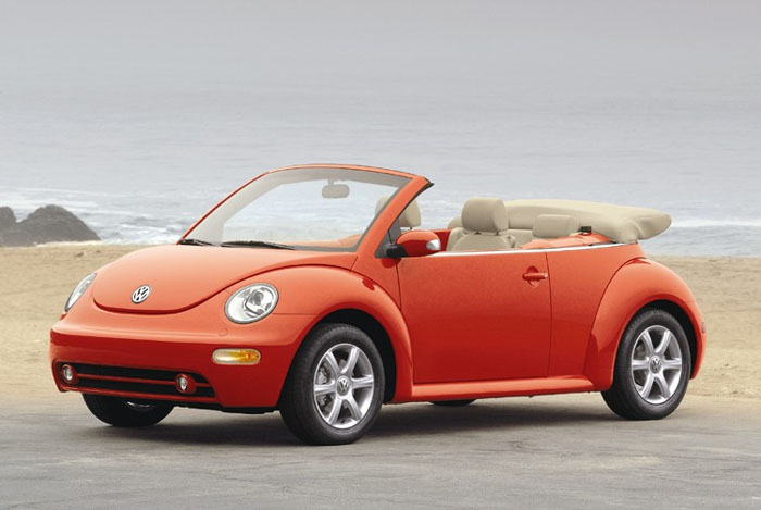 Punch Buggy Volkswagen >> Official Punch Buggy RulesDave Milam