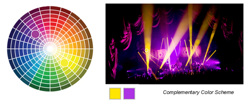 2complementary Basics of Color Theory