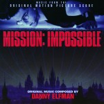 MissionImpossible 150x150 How to Get a Song Out of Your Head