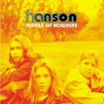 MmmBop 150x150 Stuck Song Syndrome