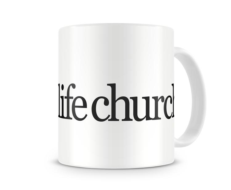 Mug Your Neighbor