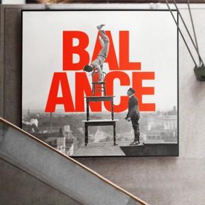 balanced3 300x300 Homepage