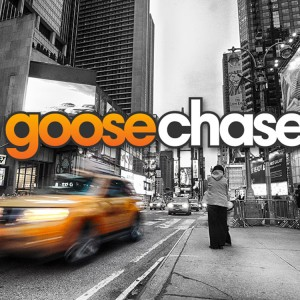 goosechase 300x300 Homepage